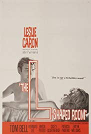 The LShaped Room (1962)