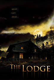 The Lodge (2008)