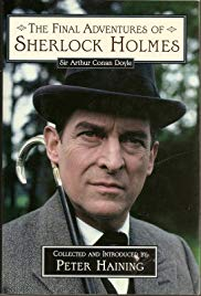 The Return of Sherlock Holmes (19861988)