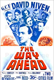 The Way Ahead (1944)