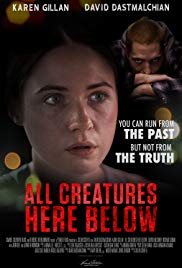All Creatures Here Below (2018)
