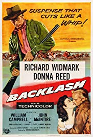 Backlash (1956)