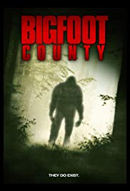 Bigfoot County (2012)