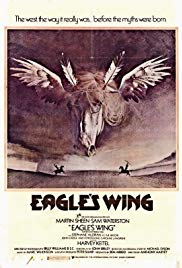 Eagles Wing (1979)