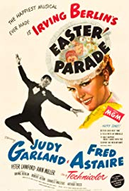 Easter Parade (1948)
