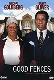 Good Fences (2003)