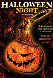 Halloween Night (2006)