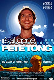 Its All Gone Pete Tong (2004)