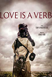 Love Is a Verb (2014)