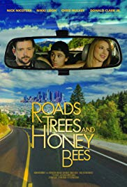 Roads, Trees and Honey Bees (2018)