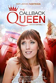 The Callback Queen (2013)