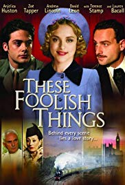 These Foolish Things (2005)