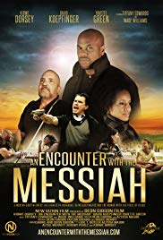 An Encounter with the Messiah (2015)