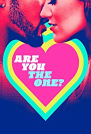 Are You the One? (2014 )