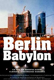 Berlin Babylon (2001)
