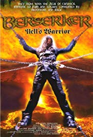 Berserker: Hells Warrior (2004)
