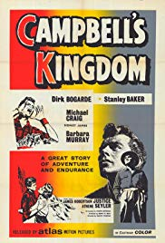Campbells Kingdom (1957)