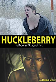 Huckleberry (2018)