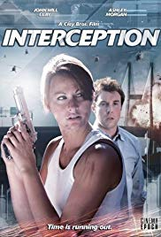 Interception (2009)