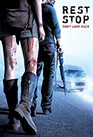 Rest Stop: Dont Look Back (2008)