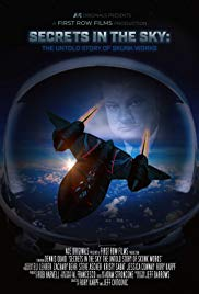 Secrets in the Sky: The Untold Story of Skunk Works (2019)