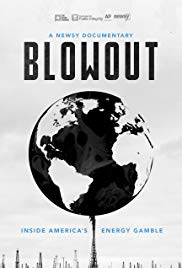 Blowout: Inside Americas Energy Gamble (2018)
