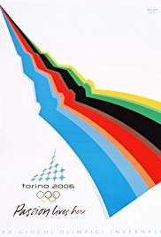 Bud Greenspan Presents: Torino 2006 Olympics (2007)