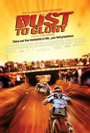 Dust to Glory (2005)