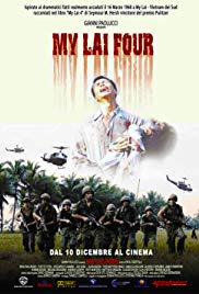 My Lai Four (2010)
