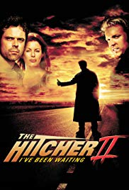 The Hitcher II: Ive Been Waiting (2003)