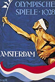 The IX Olympiad in Amsterdam (1928)