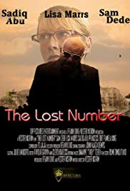 The Lost Number (2012)