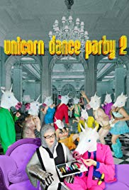 Unicorn Dance Party 2 (2017)