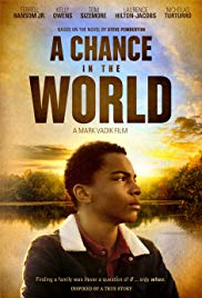 A Chance in the World (2016)