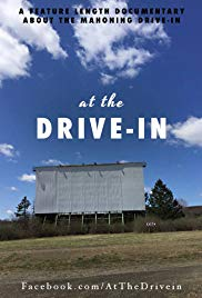 At the DriveIn (2017)