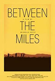 Between the Miles (2015)