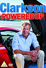 Watch Full Movie :Clarkson: Powered Up (2011)