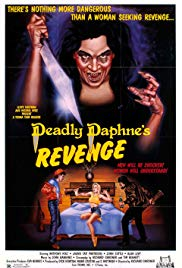 Deadly Daphnes Revenge (1987)