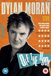 Dylan Moran: Off the Hook (2015)