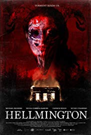 Hellmington (2017)