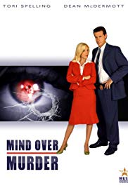 Mind Over Murder (2005)
