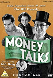 Money Talks (1933)