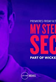 My Stepfathers Secret (2019)