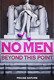 No Men Beyond This Point (2015)