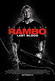 Watch Full Movie :Rambo: Last Blood (2019)
