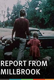 Report from Millbrook (1966)