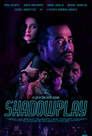 Shadowplay (2019)