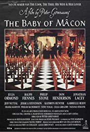 The Baby of Mâcon (1993)