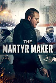 The Martyr Maker (2016)