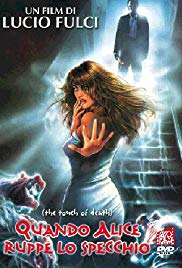 Touch of Death (1991)